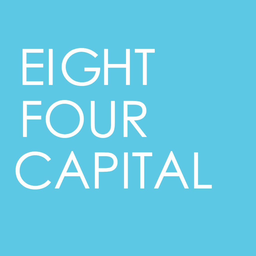 Eight Four Capital